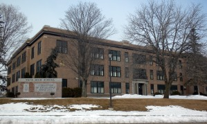 Image of St._Cloud_Tech_High_School